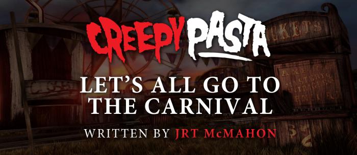 Vamos todos al carnaval